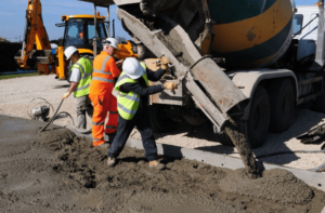 WISE COUNTY CONCRETE CREW- wise county concrete contractor 1