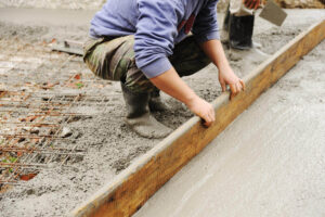 wise county concrete contractor - wise county concrete crew 2