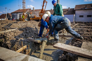 wise county concrete contractor - wise county concrete crew