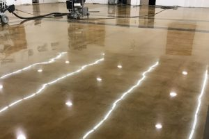 stained concrete - wise country concrete crew